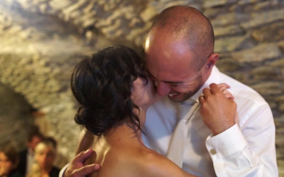Massimo & Patrizia